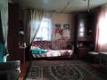 Продается дом в селе Белосток Омской области Одесского района