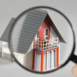 Экспресс-оценка жилья